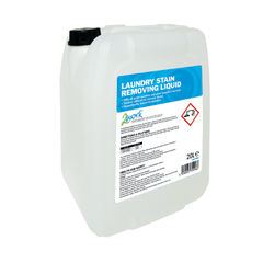 View more details about 2Work Laundry Stain Removing Liquid 20 Litre 2W75996