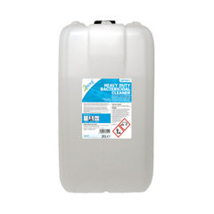 View more details about 2Work Heavy Duty Bactericidal Cleaner 20 Litre 2W76011