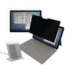 View more details about Fellowes Microsoft Surface Pro 3/4 Privacy Filter - 4819201