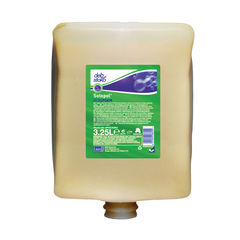 View more details about Deb 3.25 Litre Solopol GFX POWER FOAM Cartridge - GPF3LEURO