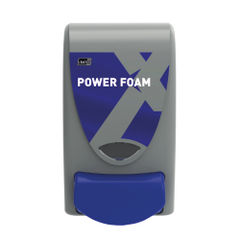 View more details about Deb Estesol FX POWER FOAM Dispenser 1 Litre EFM1LDSEN