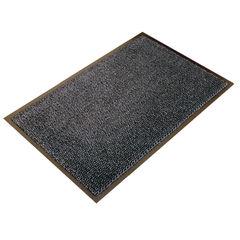 View more details about Doortex Grey Ultimat 900 x 1500mm - FL74790