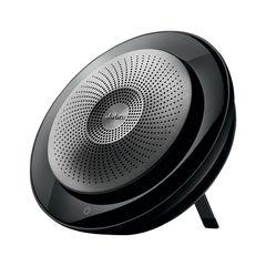 View more details about Jabra Speak 710 UC Portable Black Speakerphone 7710-409