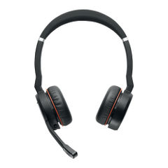 View more details about Jabra Evolve 75 UC Headset 7599-838-109