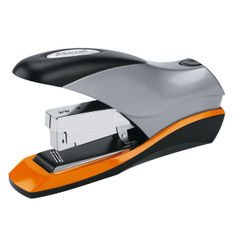 View more details about Rexel Optima 70 Heavy Duty Stapler - 2102359