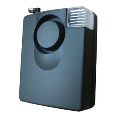 View more details about SureGuard Electronic Personal Attack Alarm - PASC