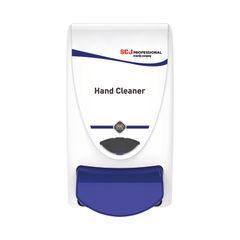 View more details about Deb 1 Litre Stoko Cleanse Light 1000 Dispenser - LGT1LDSEN