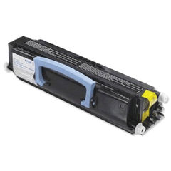 View more details about Dell 1720 Toner Cartridge High Capacity Use and Return Black 593-10237