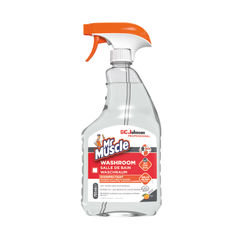 View more details about Mr Muscle Washroom 750ml 316526