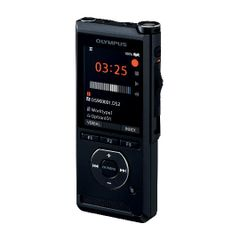 View more details about Olympus DS-9000 Standard Edition - V741020BE000