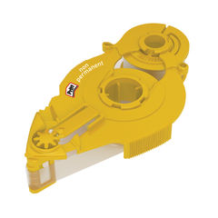 View more details about Pritt Glue Roller Restickable Refill 8.4mm x 16m 2111692