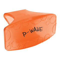 View more details about P-Wave Mango Bowl Clips, Pack of 12 - WZBC72MG