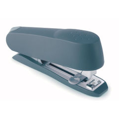 View more details about Rapesco 747 Front Loading Heavy Duty Stapler R74726B3