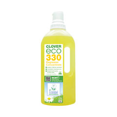 View more details about Clover Eco 330 Degreaser Concentrate (Pack of 8) - ECO330