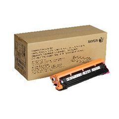 View more details about Xerox Phaser 6510/WorkCentre 6515 Magenta Drum Cartridge 108R01418