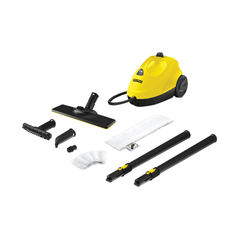 View more details about Karcher Steam Cleaner SC 2 EasyFix 1.512-052.0