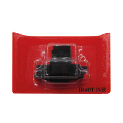 View more details about Calculator IR40T Red and Black Ink Roller SPR42