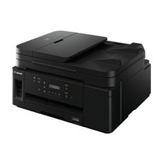 View more details about Canon PIXMA Inkjet Printer GM4050 3111C008