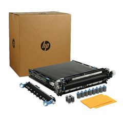 View more details about HP LaserJet D7H14A Transfer and Roller Kit (150,000 page capacity) D7H14A