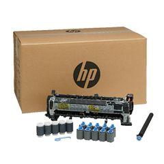 View more details about HP LaserJet 220V F2G77A Maintenance Kit F2G77A