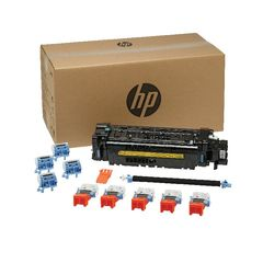 View more details about HP LaserJet 220v J8J88A Maintenance Kit J8J88A