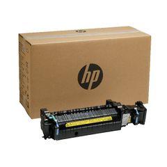 View more details about HP LaserJet 220V B5L36A Fuser Kit B5L36A