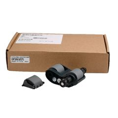 View more details about HP ADF C1P70A Roller Replacement Kit C1P70A