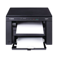 View more details about Canon i-Sensys MF3010 Mono Laser All-in-One Printer Black 5252B012