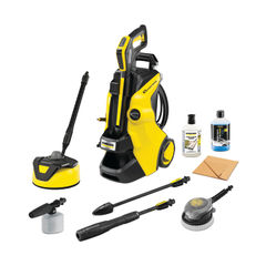 View more details about Karcher K5 Pressure Washer Power Control - 1.324-557.0
