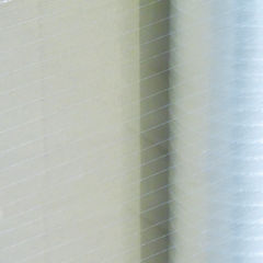 View more details about Reinforced 500mm x 300m Stretch Film - 68587