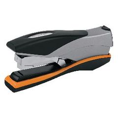 View more details about Rexel Optima 40 Manual Stapler - 2102357