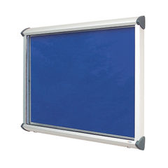 View more details about Announce External Display Case 750 x 967mm - AA01831
