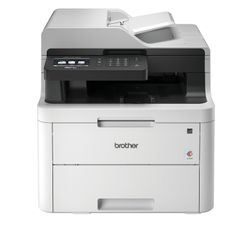 View more details about Brother MFC-L3710CW Wireless Colour LED 4 in 1 Printer MFCL3710CWZU1