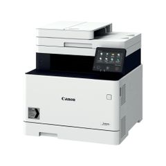 View more details about Canon i-SENSYS MF742Cdw Multifunction Printer 3101C034