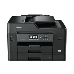 View more details about Brother MFC-J6930DW A3 Printer MFCJ6930DWZU1