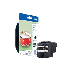 View more details about Brother LC22UBK Black Ink Cartridge LC22UBK