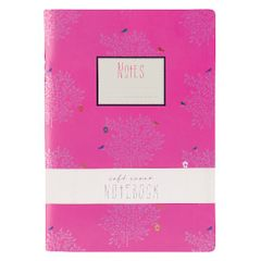 View more details about Go Stationery Cerise Trees Exercise Book – 4EBC202