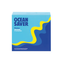 View more details about Ocean Saver Strong Kitchen Degreaser (Pack of 20) - 319333OCS