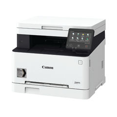 View more details about Canon i-SENSYS MF641CW Multifunction Printer 3102C037