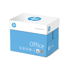 View more details about HP Office A4 80g QuickPack (Pack of 2500) CHPOP080X741