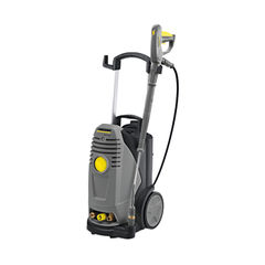 View more details about Karcher Professional Pressure Washer Xpert One 1.514-157.0