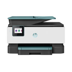 View more details about HP Officejet Pro 9015 All In One Printer 3UK91B
