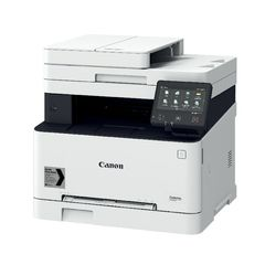 View more details about Canon i-SENSYS MF645Cx Multifunction Printer 3102C026