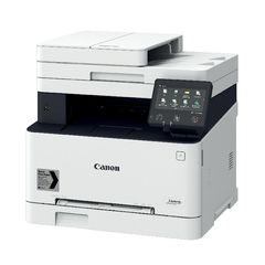 View more details about Canon i-SENSYS MF643Cdw Multifunction Printer 3102C035