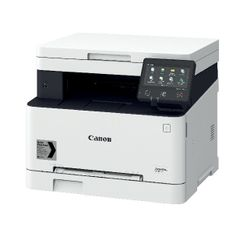 View more details about Canon i-SENSYS MF641CW Multifunction Printer 310C2037
