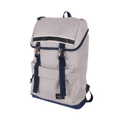 View more details about Bromo Blue/Grey Alpa Outdoor Backpack - BRO003-06