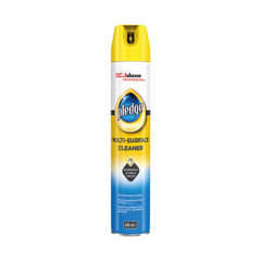 View more details about Pledge 400ml Multi Surface Cleaner - 688174