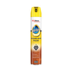 View more details about Pledge 400ml Natural Furniture Polish - 669996