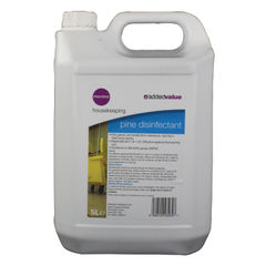 View more details about Maxima 5 Litre Pine Disinfectant, Pack of 2 - 1014108