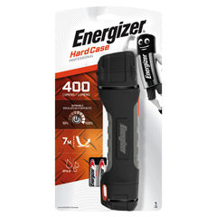View more details about Energizer Hardcase Pro 4xAA Torch Plus Batteries 630060